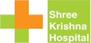 Shree Krishana Hospital