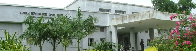 Cancer Centre